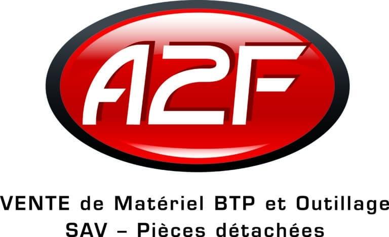 A2F logo