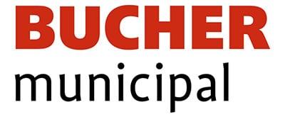 Bucher-Municipal