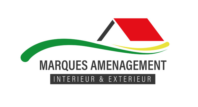 LOGO MARQUES-01
