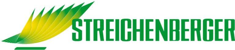 STREIGHENBERGER_Q