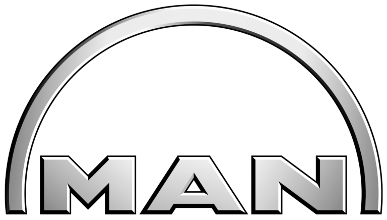 Logo_MAN_pos_RGB