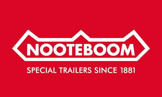 Logo_Nooteboom_fc-no claim