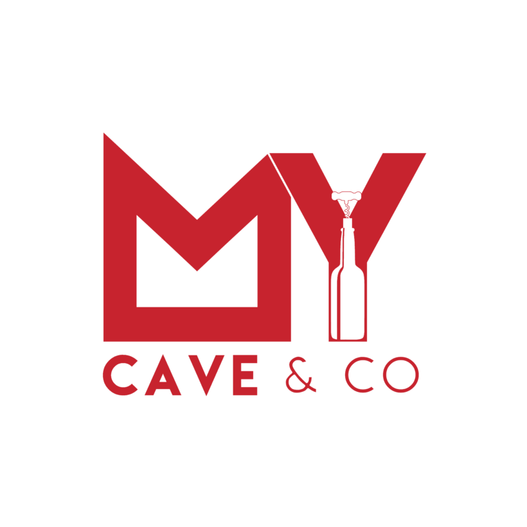 MY CAVE AND CO ROUGE