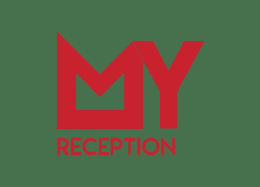 MY-RECPTION-ROUGE-petit