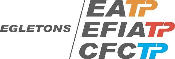 Logo 3 établissements 2016