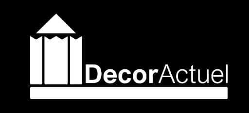 PROFIL-FACEBOOK-DECOR-ACTUEL-50pc