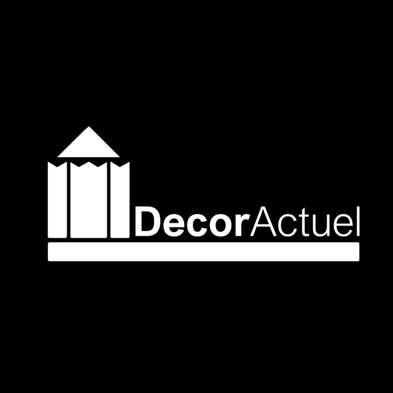 PROFIL FACEBOOK DECOR ACTUEL
