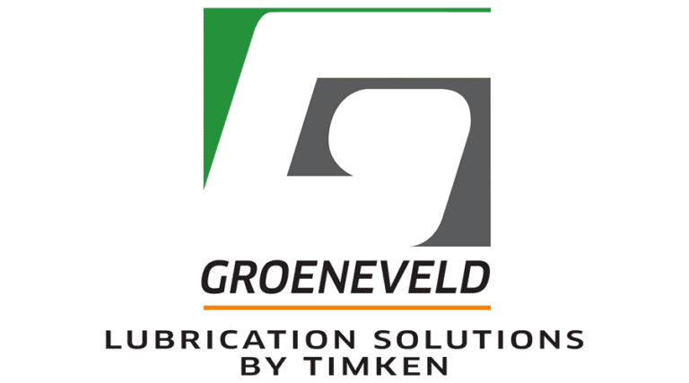 groeneveld-lubrication-solutions-by-timken-vector-logo