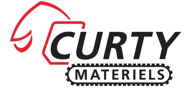 logo-curty-2