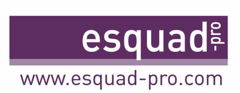 logo-esquad-pro
