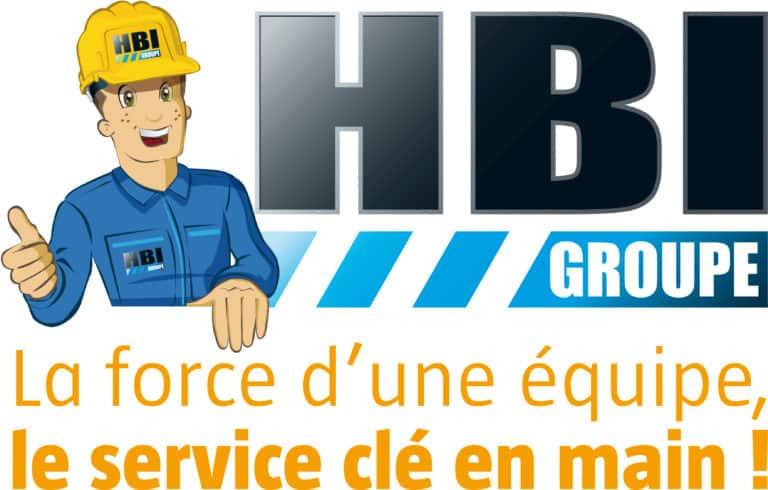 HBI-Groupe-Volume