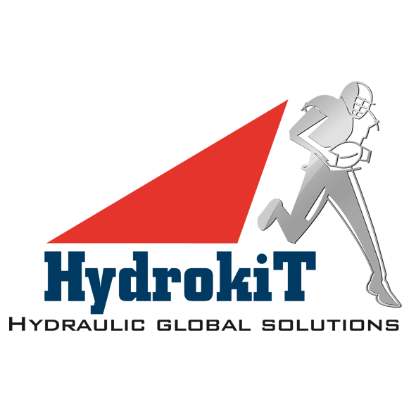 logo hydrokit