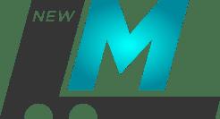 logo new lm