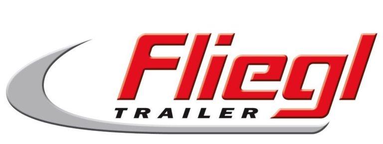 logo_fliegl