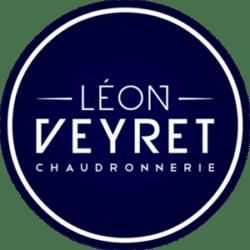 logo_leon veyret petit format