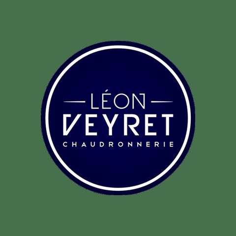 logo_leon-veyret-petit-format2